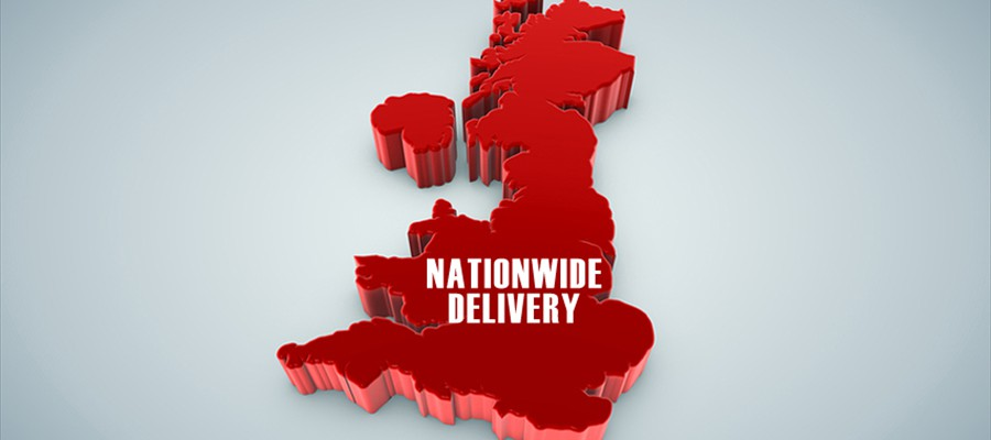 nationwide-courier